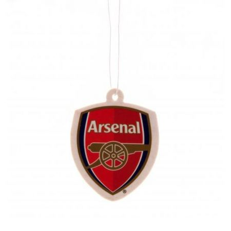 Ароматизатор ARSENAL Air Freshener 501023a c25aifar-8880