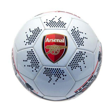 Топка ARSENAL Football TN 500326c