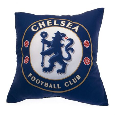 Възглавница CHELSEA Cushion 500535 i30cusch