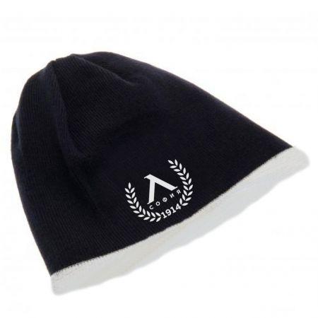 Зимна Шапка LEVSKI Hat 511349