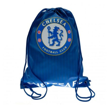 Чанта CHELSEA Gym Bag FD 500863c y18gymchfd-12180