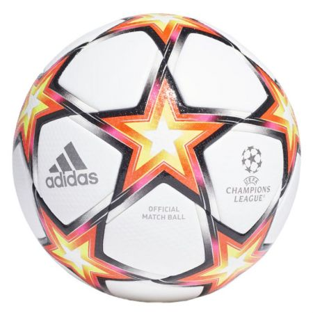 Футболна Топка ADIDAS Champions League Finale 21 Pro Ball OMB 519872 GU0214-K