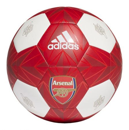 Футболна Топка ADIDAS Arsenal London Club Ball 518240 FT9092-K