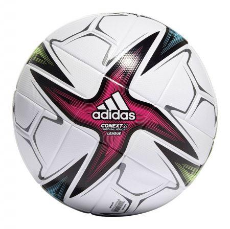 Футболна Топка ADIDAS Conext 21 League Ball 518237 GK3489-K