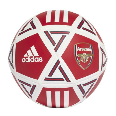 Футболна Топка ADIDAS Arsenal London Capitano Ball 518143 EK4744-K