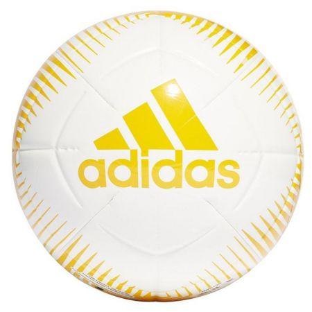 Футболна Топка ADIDAS EPP II Club Ball 519877 GU0246-B