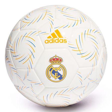 Футболна Топка ADIDAS Real Madrid Home Club Ball