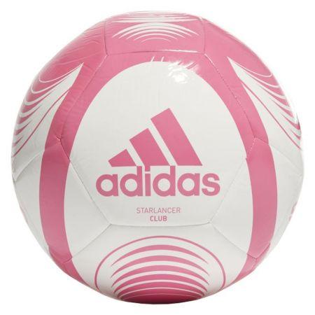 Футболна Топка ADIDAS Starlancer Club Ball