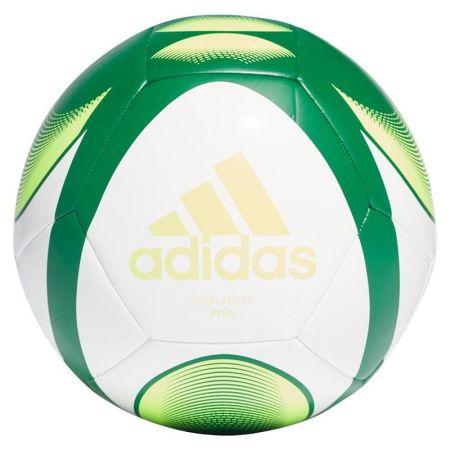 Футболна Топка ADIDAS Starlancer Plus Ball 519859 GU0250-B