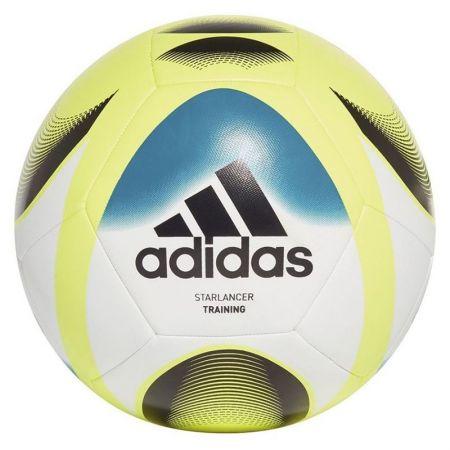 Футболна Топка ADIDAS Starlancer Training Ball 519876 GU0251-B
