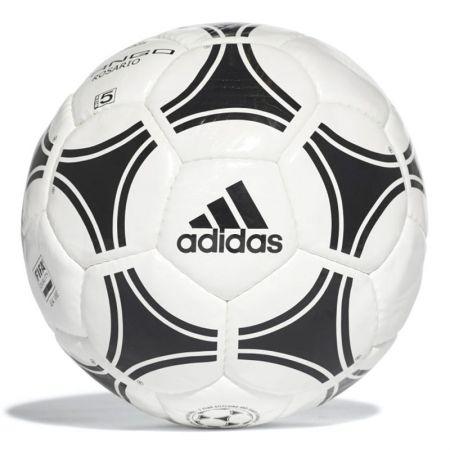 Футболна Топка ADIDAS Tango Rosario 519849 656927