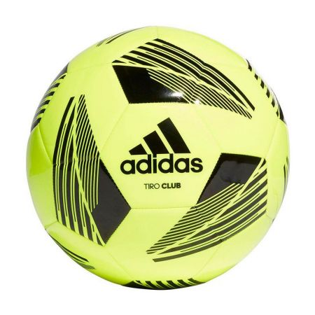 Футболна Топка ADIDAS Tiro Club Ball 517603 FS0366-K