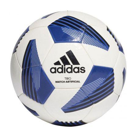 Футболна Топка ADIDAS Tiro League Artificial 517611 FS0387-K