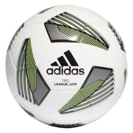 Футболна Топка ADIDAS Tiro League Ball 290gr 519855 FS0371-K/B