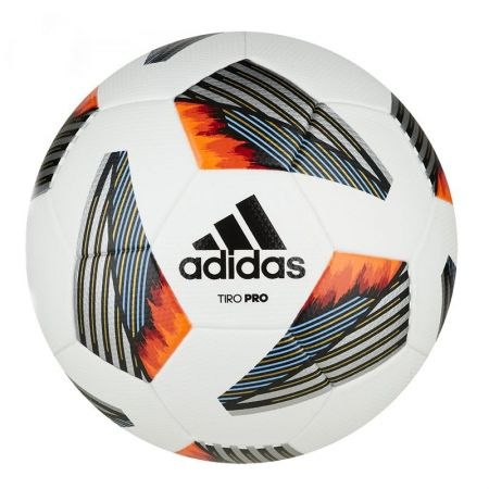 Футболна Топка ADIDAS Tiro Pro OMB 517610 FS0373-K