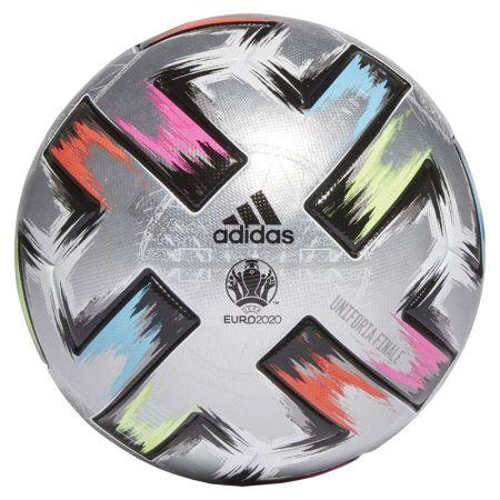 Футболна Топка ADIDAS Uniforia Finale Pro 520024 FS5078
