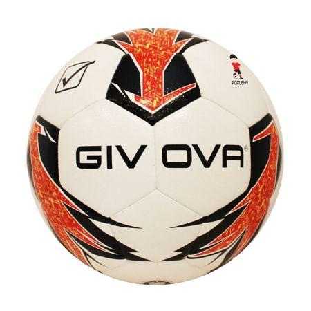Футболна Топка GIVOVA Pallone Academy Freccia 1210 518032 PAL023