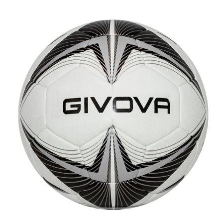 Футболна Топка GIVOVA Pallone Match King 1030 518036 PAL024