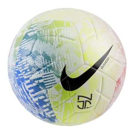 Футболна Топка NIKE Neymar JR Strike Football 517131 SC3962-100-K