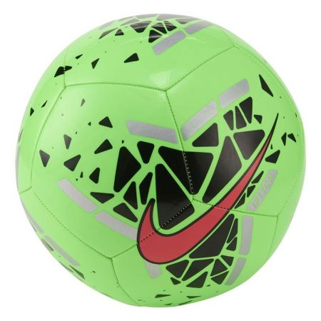 Футболна Топка NIKE Pitch Football 517136 SC3807-398-K