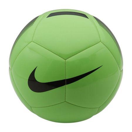 Футболна Топка NIKE Pitch Team Football 517142 SC3992-398-K