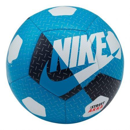 Футболна Топка NIKE Street Akka Football 517147 SC3975-446-K