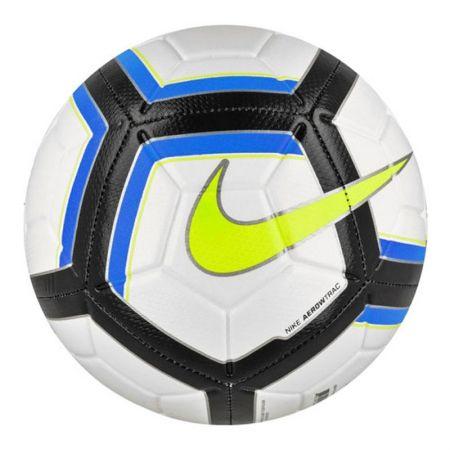 Футболна Топка NIKE Strike Team 290g Football 517133 SC3485-100-K