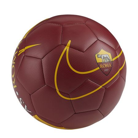 Футболна Топка NIKE AS Roma Prestige Ball