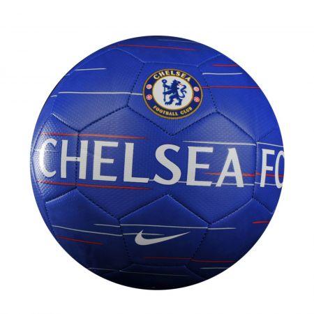 Футболна Топка NIKE Chelsea London Prestige Ball 518155 SC3285-495-K