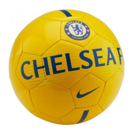 Футболна Топка NIKE Chelsea London Supporters Ball 518154 SC3292-719-K