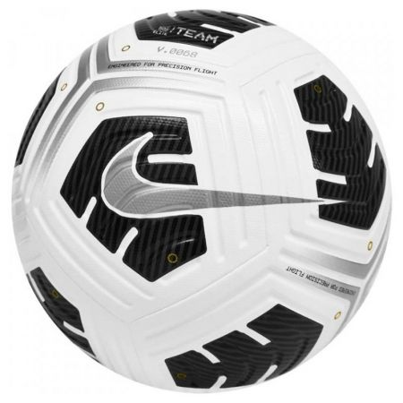 Футболна Топка NIKE Club Elite Team 518783 CU8053-100-K/B