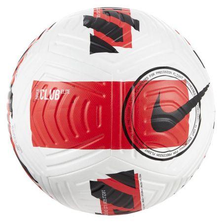 Футболна Топка NIKE Elite Ball 519882 DC2378-100-B