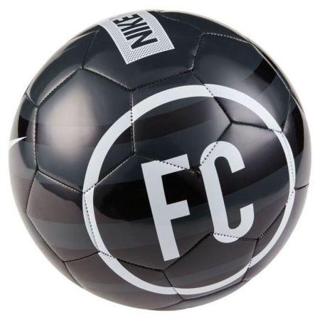 Футболна Топка NIKE FC Football Ball 519960 SC3987-010-B