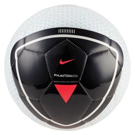 Футболна Топка NIKE Phantom Vision Ball 519965 SC3984-100-B