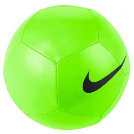 Футболна Топка NIKE Pitch Team Ball 519991 DH9796-310-K/B