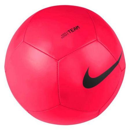 Футболна Топка NIKE Pitch Team Ball
