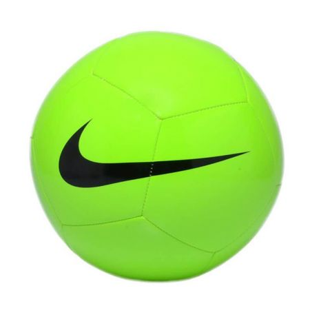 Футболна Топка NIKE Pitch Team 517616 SC3166-336-K