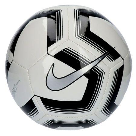 Футболна Топка NIKE Pitch Training Ball 519969 SC3893-100-B