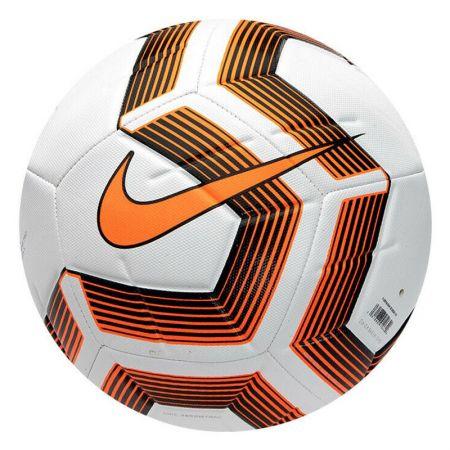 Футболна Топка NIKE Strike Pro Team  517661 SC3936-101-K