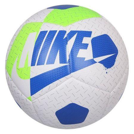 Футболна Топка NIKE Street Akka Football 517648 SC3975-100-K