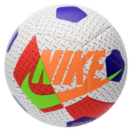 Футболна Топка NIKE Street Akka Football 518786 SC3975-103-K/B
