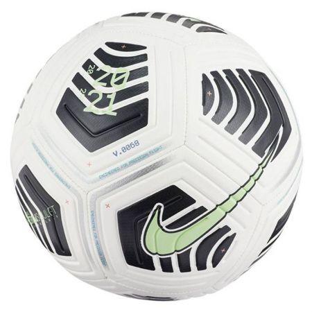 Футболна Топка NIKE Strike Ball 519958 DB7853-108-B
