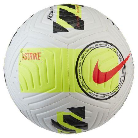 Футболна Топка NIKE Strike Ball 519957 DC2376-102-B