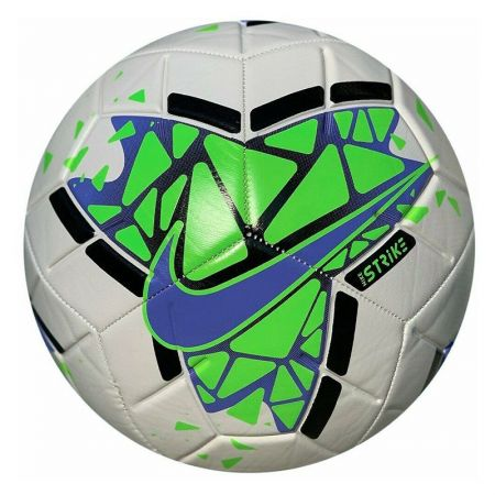 Футболна Топка NIKE Strike 517662 SC3639-008-K