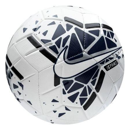 Футболна Топка NIKE Strike 517663 SC3639-104-K