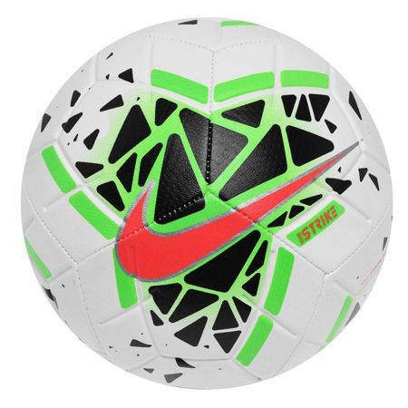 Футболна Топка NIKE Strike 517666 SC3639-108-K