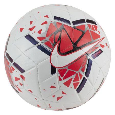 Футболна Топка NIKE Strike 517664 SC3639-105-K