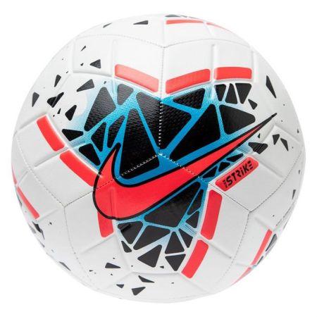 Футболна Топка NIKE Strike 517665 SC3639-106-K