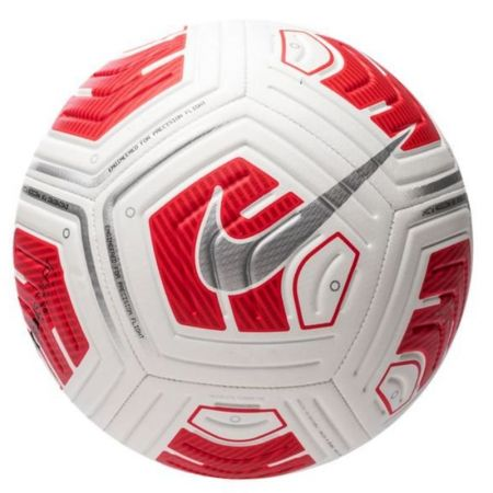 Футболна Топка NIKE Strike Team 290gr 518784 CU8062-100-K/B