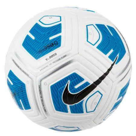 Футболна Топка NIKE Strike Team 350g 518781 CU8064-100-K
